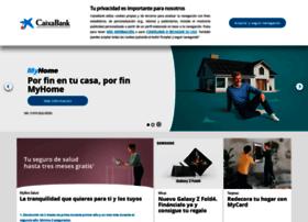 bancodevalencia.es