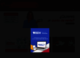 Banco de venezuela websites and posts on banco de venezuela