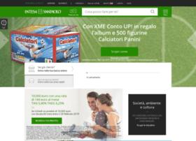 bancodinapoli.com