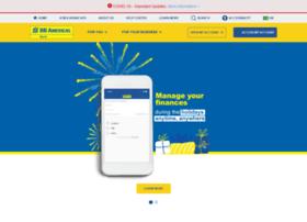 bancodobrasilamericas.com