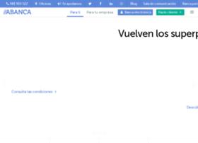 bancoetcheverria.es
