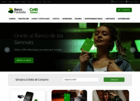 bancofalabella.cl