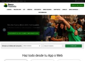 bancofalabella.com.co