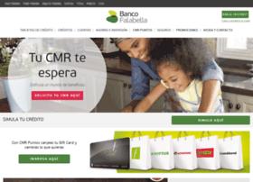 bancofalabella.com.pe