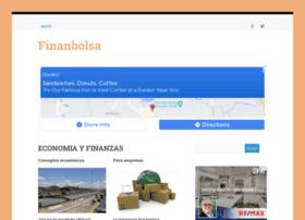 bancoferta.com