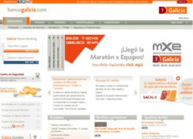 bancogalicia.agentbot.net