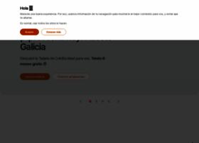 bancogalicia.com.ar