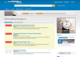 bancogalicia.trabajando.com.ar