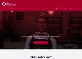 bancoguayaquil.com