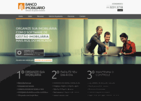 bancoi.com.br
