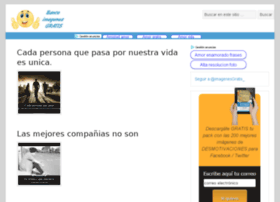 bancoimagenesgratis.com