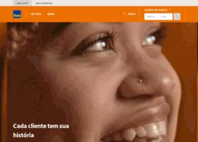bancoitau.com.br