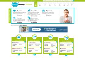 bancomer.dineroexperto.com.mx