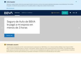 bancomer.mx