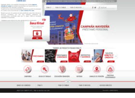 bancomercio.com