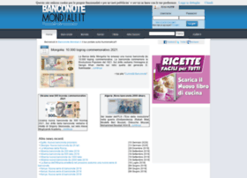 banconotemondiali.it