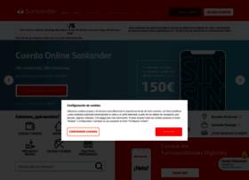 bancopastor.es
