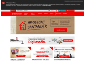 bancopopular-e.com