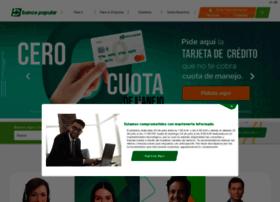 bancopopular.com.co