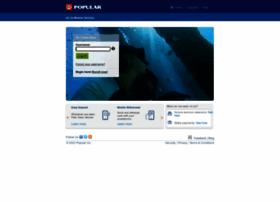 bancopopular.com