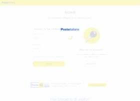 bancopostaonline.poste.it