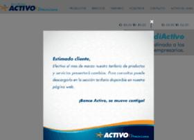 bancoprovidencial.com
