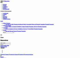 bancorbras.com.br
