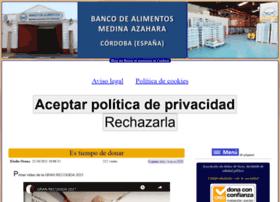 bancordoba.es