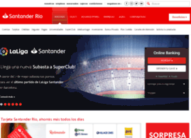bancorio.com.ar