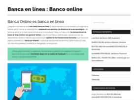 bancosareb.com.es