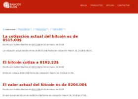 bancosblog.com