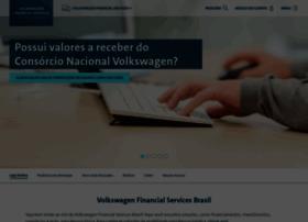 bancovw.com.br