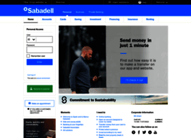 bancsabadell.com