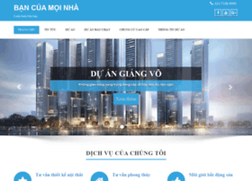 bancuamoinha.com