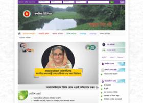 bandabillaup.jessore.gov.bd