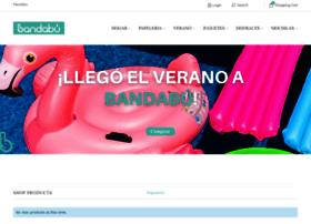 bandabu.com