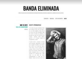 bandaeliminada.wordpress.com