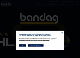 bandag.com.br