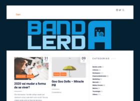 bandalerda.com.br