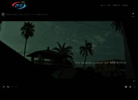 bandams.com.mx