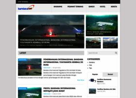 bandara.net