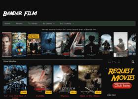 bandarfilm.com