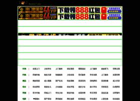 bandarlampungnews.com
