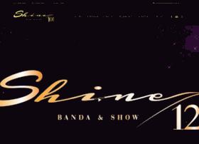 bandashine.com.br