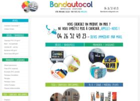 bandautocol.com