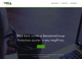 bandeiragroup.com.br