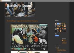 bandeiranegrarep.blogspot.com