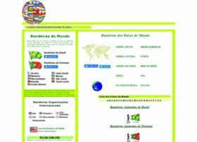 bandeirasanimadas.com