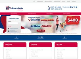 bandelta.com