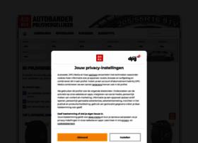 banden.autoweek.nl